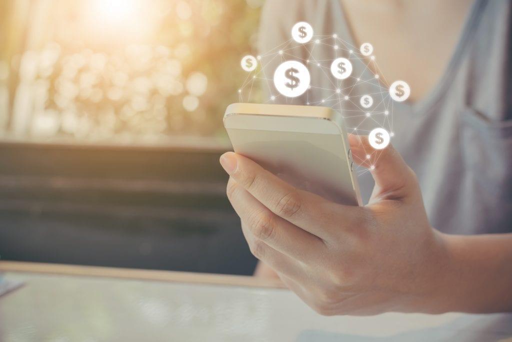 Renseignez-vous sur les risques associés aux applications financières