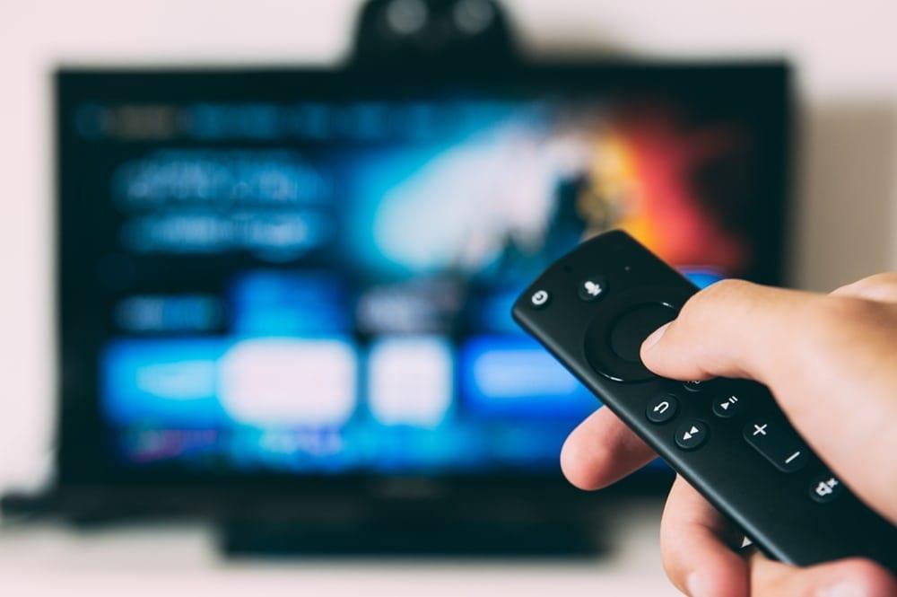 4K-STREAMING.COM - Visionnez vos films et séries gratuitement