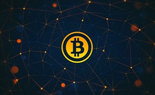 Bitcoins : New currency reflecting developments