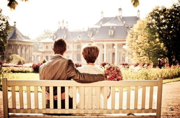 How to succeed in your romantic relationship?