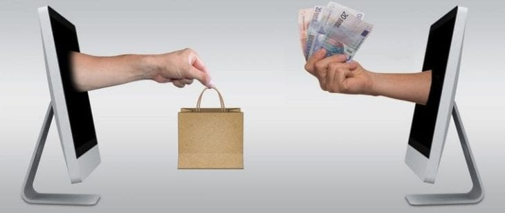 Selling online : 8 tips not to fall into the trap!