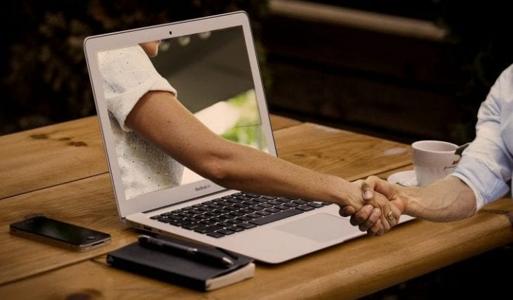 Top 10 best dating sites to visit