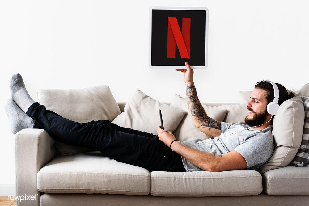 Meilleures séries à écouter sur Netflix pour toute la Famille