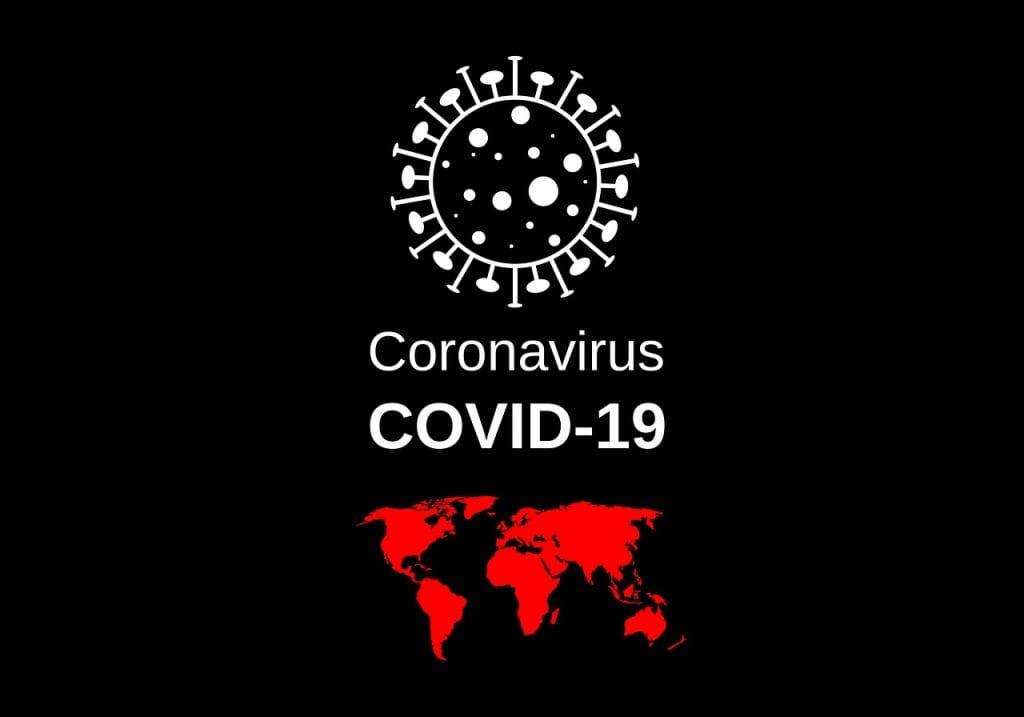 À savoir sur la pandémie de coronavirus COVID-19