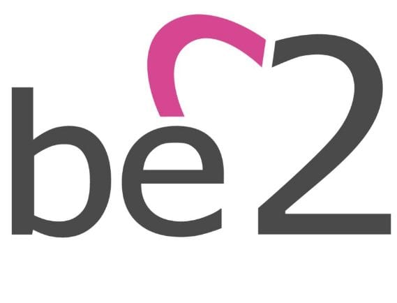 BE2: Meeting site for single persons.