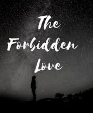 What to do with forbidden love?