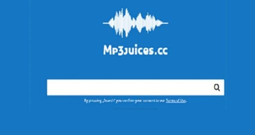MP3JUICES - Download your music for free