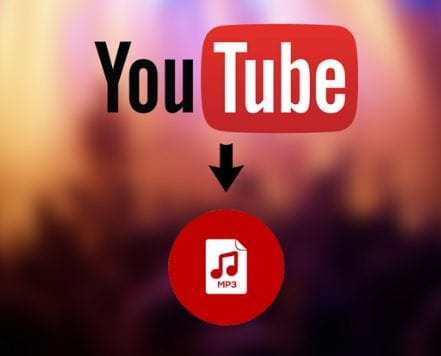 Convert youtube video to MP3 : Free YouTube MP3 Converter