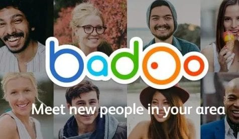 Badoo com the site to find love