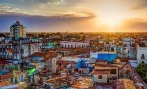 Cuba son histoire et les meilleurs endroits touristiques à visiter lors de votre prochain voyage