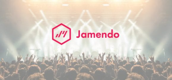 Jamendo How to make money with your music?