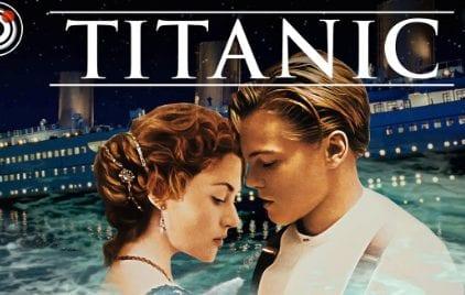 Top 10 best American love movies