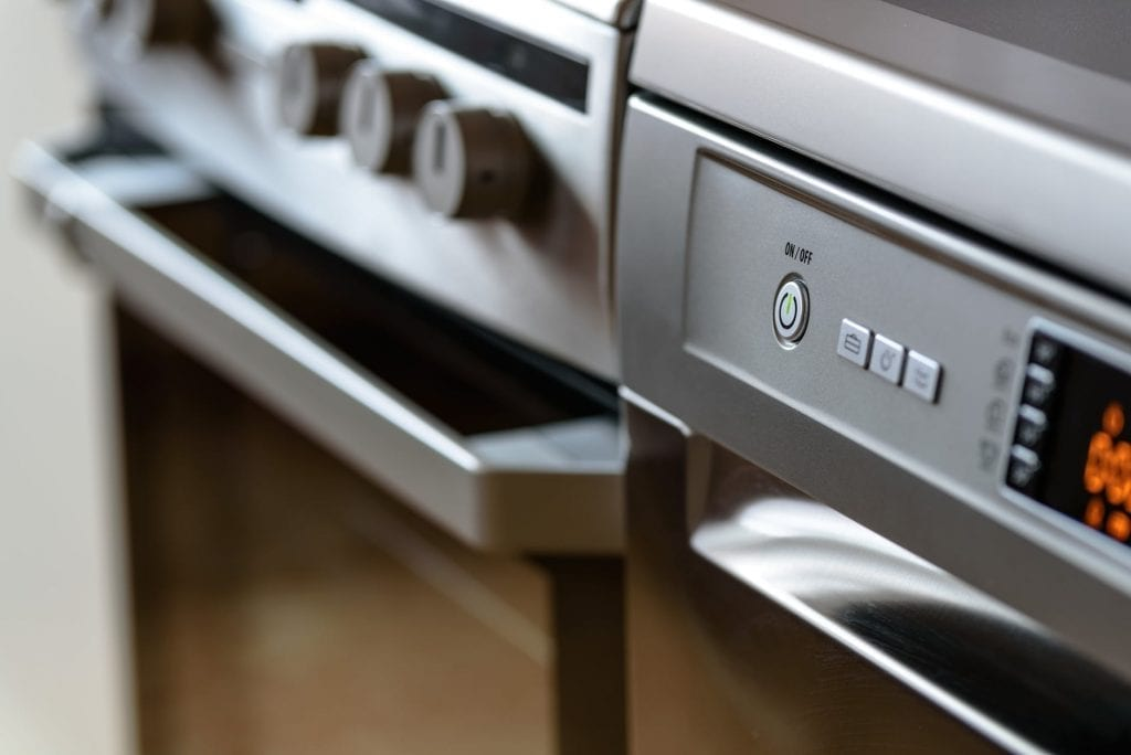How to choose the ideal cooktop