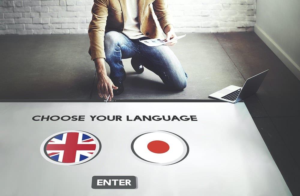 TOP 5 - Meilleurs outils de traduction gratuit en ligne