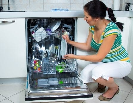 Home appliances that will save your family time