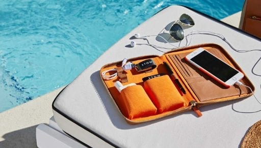 The best tech gadgets for your summer trips