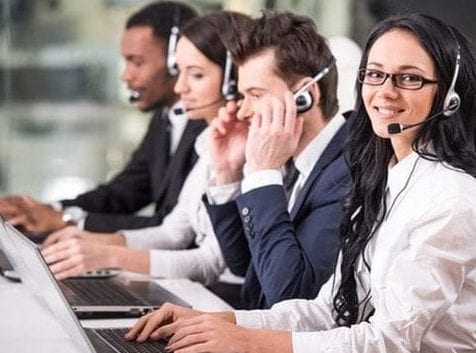 Telemarketing - How to succeed in B2B!