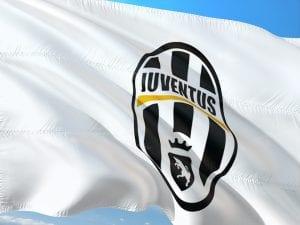 LDC : Les raisons de l'échec turinois - Juventus Turin