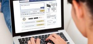TOP - Meilleurs logiciel de correction gratuit en ligne
