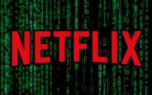 Netflix : la liste des codes pour accéder aux catégories cachées