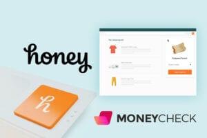HONEY propose les meilleurs coupons et codes promo en ligne