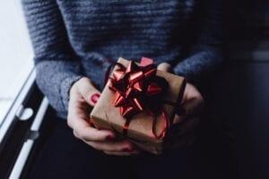 Accessoires de cuisine tendance à offrir en cadeau en toutes circonstances