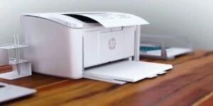 Pourquoi les Canadiens préfèrent les imprimantes OfficeJet