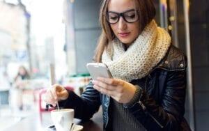 logiciels d'appels en ligne