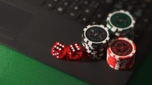 Meilleures méthodes de paiement de casino en ligne