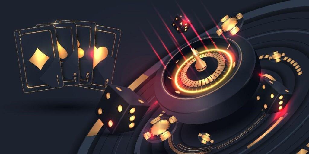 Principales caractéristiques du casino en ligne canadien