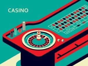Quels sont les genres de jeux sur les sites de casino en ligne canadiens ?