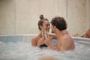 Les 5 meilleures activités à faire pour une soirée en amoureux