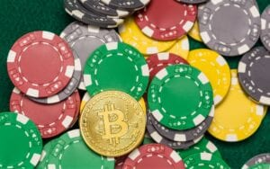Why Choose Crypto Casinos Over Online Casinos