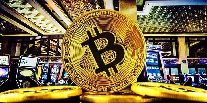 Top Trust Crypto Casino in Canada 2021